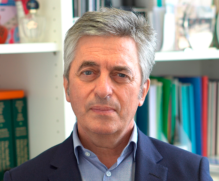 Stanislas Lyonnet