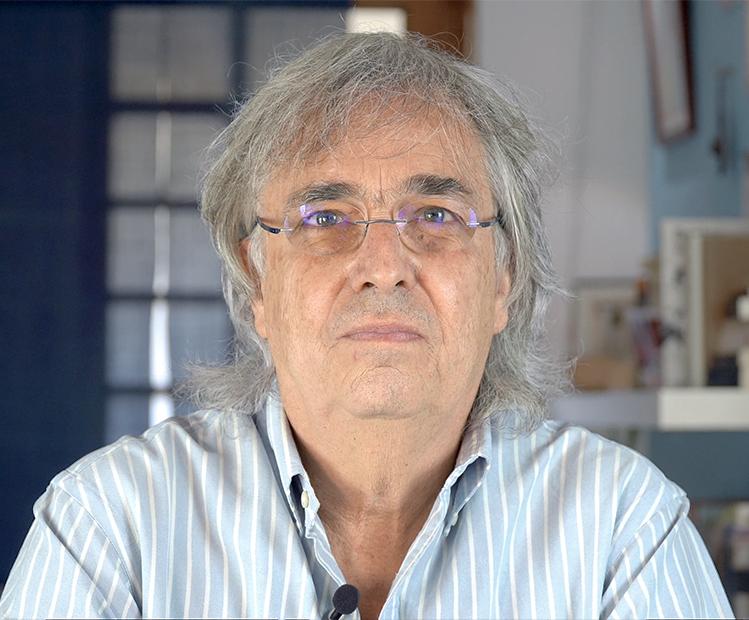 Albert Tauler