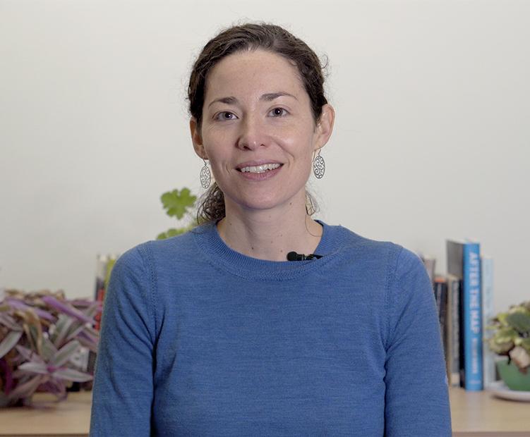 Helen Anne Curry